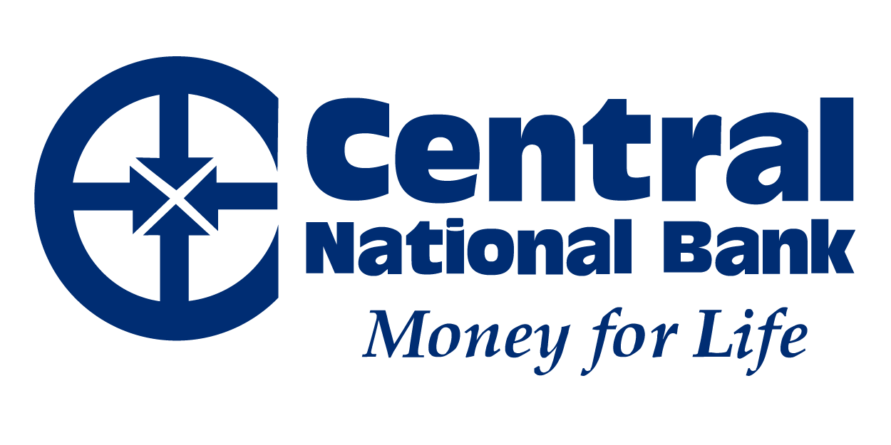 Home | Central National Bank